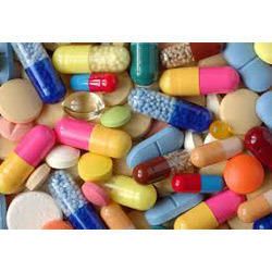 Pharma PCD in Kerala