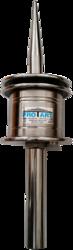 Protart-30 ESE Lightning Conductor