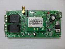 GSM SIM Channel Control