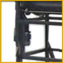 Online Screening Equipment