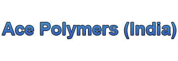 Ace Polymers (India)
