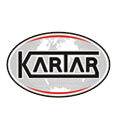 Kartar Agro Industries Private Limited, Patiala