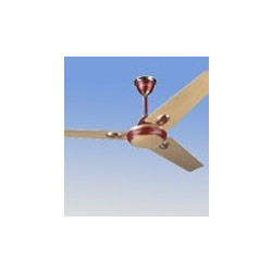 Fan stores solar ceiling fan wholesale trader from hyderabad solar ceiling fan aloadofball Image collections
