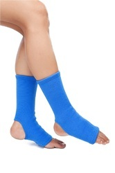 Tubular Ankle Support
