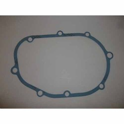 Bajaj Rear Engine 5-Port Old Block Gasket-Packing Set