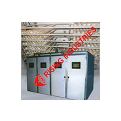 poultry incubators hatcher
