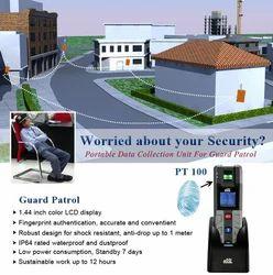Guard+Tour+Monitoring+System+in+Pune%2C+Maharashtra
