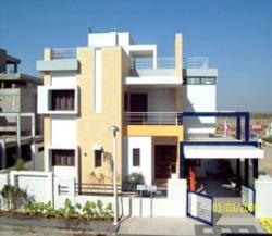 Kamla Enclave