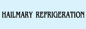 Hailmary Refrigeration