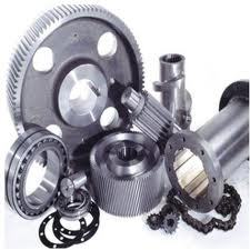 Two wheeler spare parts exporter