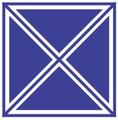 Avis Metal Industries Limited