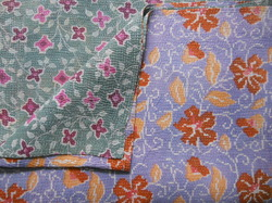 Best Buy Vintage Kantha Quilts