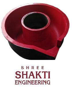 Shree Shakti Engineering
