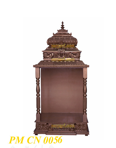 Wall Mounted Puja Mandir Joy Studio Design Gallery Best Design