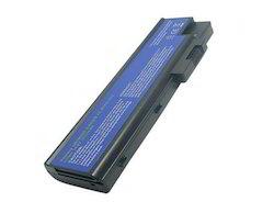Scomp Laptop Battery Acer 4000