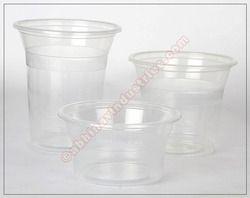225-350ML CC Glass