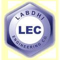 Labdhi Engineering Co.