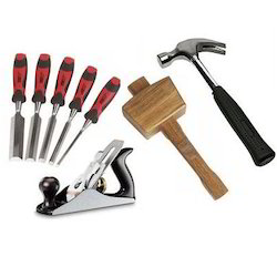 Perfect The Beauty Of Hand Tools