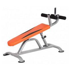 Adjustable Sit Up Board