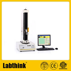 90 Angle Adhesion Peel Force Tester