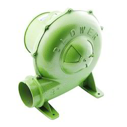 MS Electrical Blower