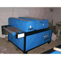UV Machine IR
