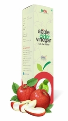 health apple cider vinegar