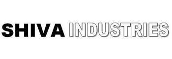 Shiva Industries