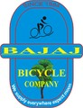 Bajaj Bicycle Company