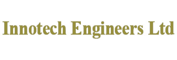 Innotech Engineers Limited