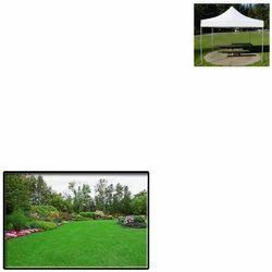 Folding Tent for Garden