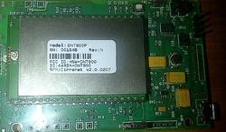 Wireless Connectivity IOT
