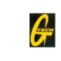 Technosys (India)