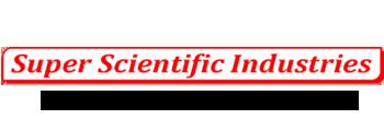 Super Scientific Industries