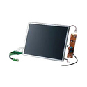 Industrial Panel (LCD Kit Monitor)