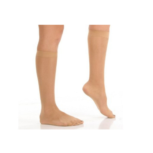 Popular socks women skin color of Good Quality and at Affordable Prices You can Buy on AliExpress. We believe in helping you find the product that is right for you.