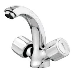 Centre Hole Faucets