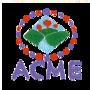 Acme Trendz Exports