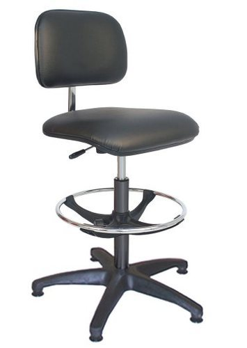 sc 1 st  Wisei Scientific & Laboratory Furniture - Laboratory Bench Manufacturer from Chennai