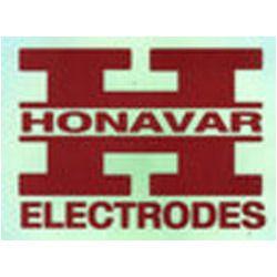 Honavar Electrodes