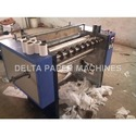 Toilet Roll Making Machine-D-08