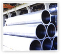 Welded Pipes & Tube