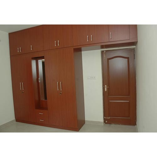 Designer Wardrobe View Specifications amp Details of  : wardrobe 500x500 from trade.indiamart.com size 500 x 500 jpeg 22kB