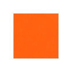 Gr-202 Bright Orange