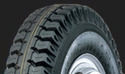 Heavy Duty LCV Tire