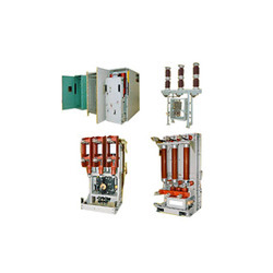 Circuit Breakers and Parts