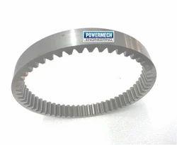 Hoist Internal Ring Gear