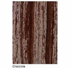 Chocolate Marble