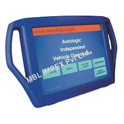 Autologic Car Scanner