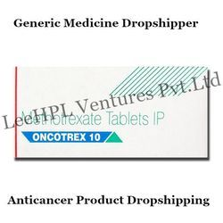 Oncotrex Tablet